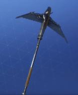 empire-axe-skin-4