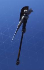 empire-axe-skin-6