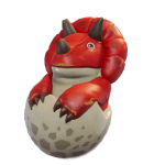 Hatchling icon png