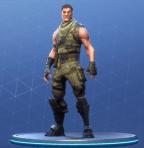 highrise-assault-trooper-skin-1