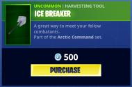 ice-breaker-skin-1