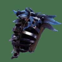 Iron Cage icon