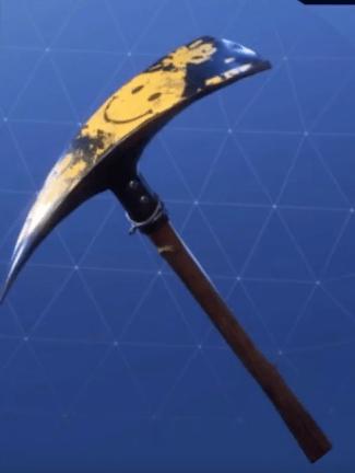 lucky-skin-2