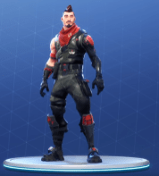 midnight-ops-skin-1