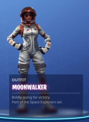 moonwalker-skin-3
