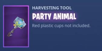 party-animal-skin-2