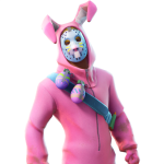 Rabbit Raider featured png