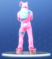 rabbit-raider-skin-3