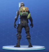 raptor-satchel-skin-4