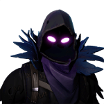 Raven icon png