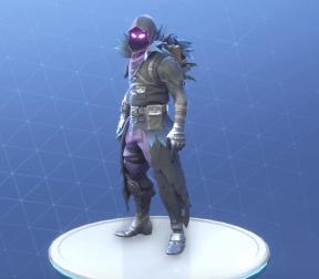 raven-skin-2