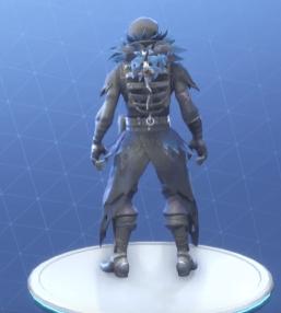 raven-skin-6