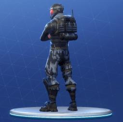 rogue-agent-skin-3