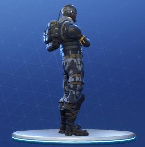 rogue-agent-skin-5