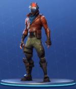 rust-lord-skin-1