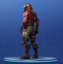 rust-lord-skin-3