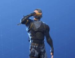salute-skin-1