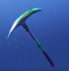 spectral-axe-skin-1