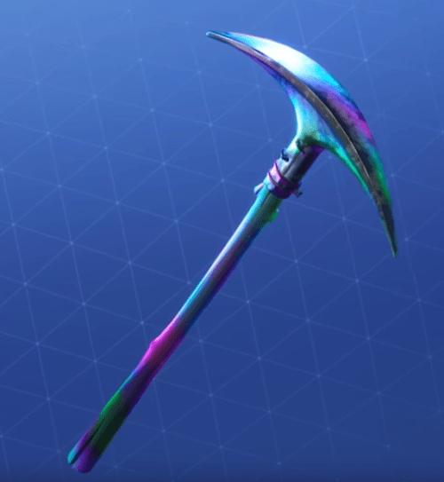 spectral-axe-skin-3