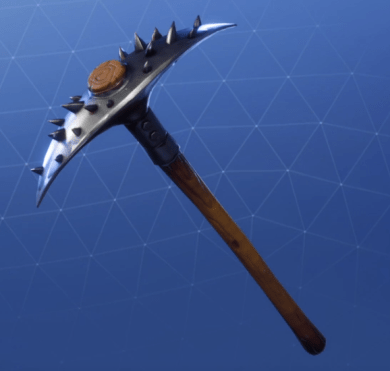 spiky-skin-2