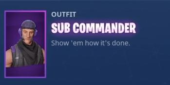 sub-commander-skin-1