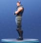 sub-commander-skin-5