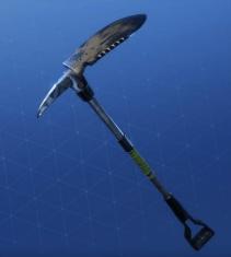 tactical-spade-skin-2