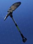 tactical-spade-skin-3