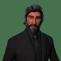 The Reaper icon