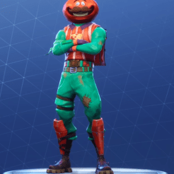 tomatohead-skin-02