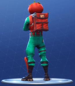 tomatohead-skin-04
