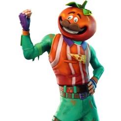 tomatohead-skin-2