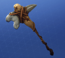 tooth-pick-skin-2