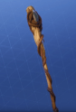tooth-pick-skin-4