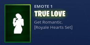 true-love-skin-1