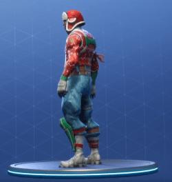 yuletide-ranger-skin-3