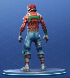yuletide-ranger-skin-4