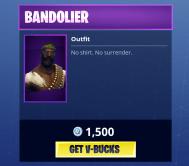 bandolier-skin-7