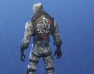 black-shield-skin-4