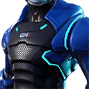 carbide-color-blue