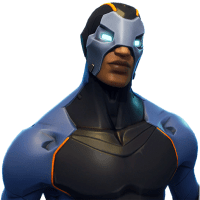 Carbide Selectable Styles