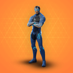 carbide-outfit-hd