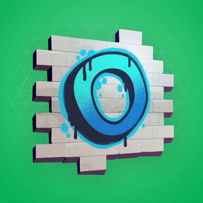 Circle thumbnail