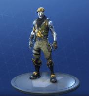 diecast-skin-1