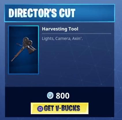 directors-cut-skin-1