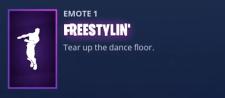 freestylin-emote-1