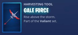 gale-force-skin-2
