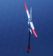 gale-force-skin-4