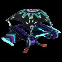 Glow Rider icon