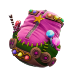 Goodie Bag icon png